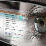 Cómo Comprobar la instalación de los códigos de Analytics