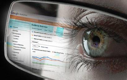Cómo Verificar la instalación de los códigos de Analytics en el Sitio Web