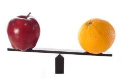 Causas de las Diferencias de Datos entre AdWords y Analytics
