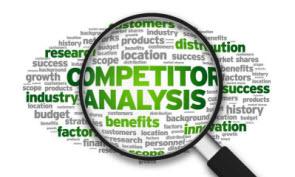 Espiando a tu Competencia en AdWords con las Estadísticas de Subasta