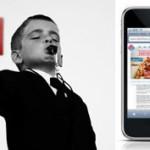 Google: Sitios Web SIN Optimización para Móviles serán Penalizados