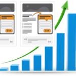 Mejorar las Conversiones con el Formulario y su Diseño Gráfico