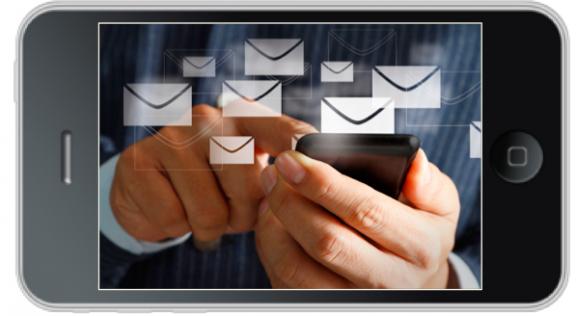 Optimización Móvil del Email Marketing