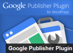 Plugin para WordPress de Google Webmaster Tools y AdSense