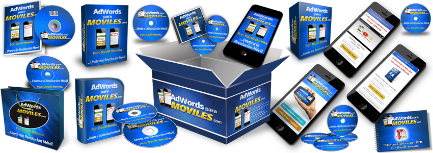 adwords para moviles download