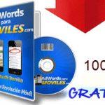 AdWords para Móviles – Video Curso GRATIS