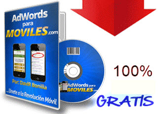 adwords para moviles gratis