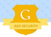 anuncios prohibidos y suspensiones de adwords 1