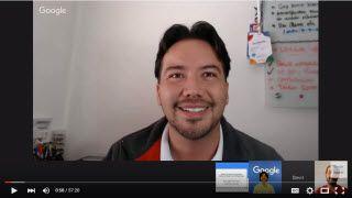 aprende google tag manager