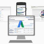 Beneficios de la Publicidad con Google AdWords