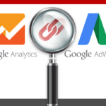 Prácticas Básicas con Analytics y AdWords en un Sitio Web
