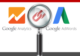 beneficios vincular adwords y analytics