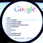 9 Trucos para Buscar como un Experto en Google