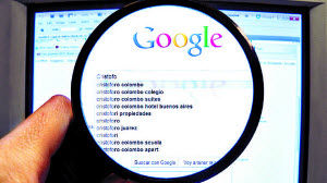 buscar-experto-google
