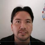 Secretos y Consejos para Iniciar tu Agencia de Marketing y Google AdWords