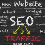 Configuración SEO de las Páginas de Destino para Google AdWords