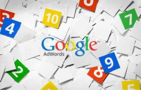 consejos para mejorar el nivel de calidad en adwords