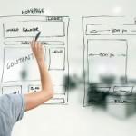 6 Recomendaciones del Contenido en las Páginas de Destino para AdWords