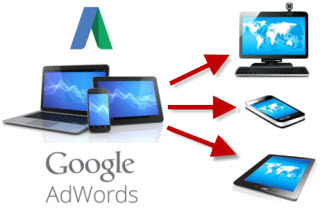 crear-campanas-de-google-adwords-por-dispositivo