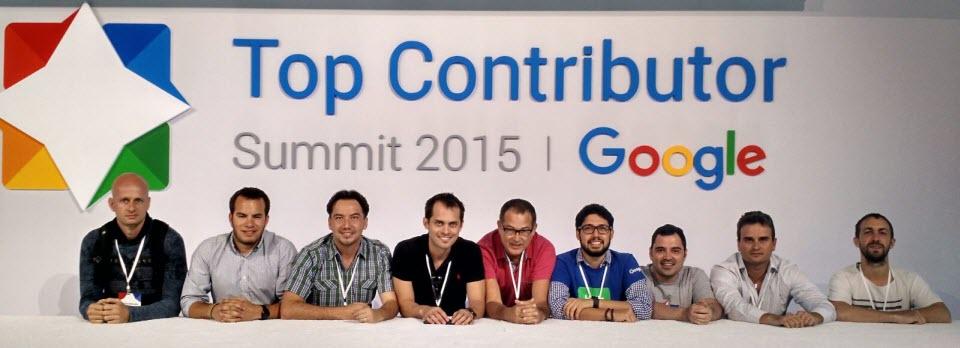 davir-bonilla-evento-2016-google