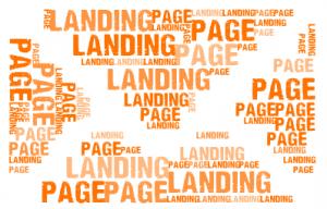 diferentes-paginas-de-aterrizaje-en-google-adword