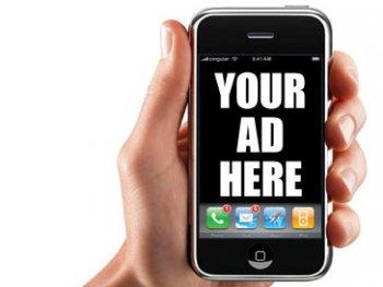 el mercado en dispositivos moviles
