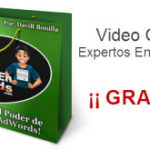 Expertos en AdWords – Video Curso GRATIS