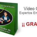 Expertos en AdWords – Video Curso GRATIS