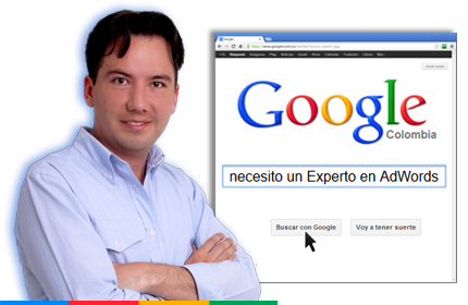 experto-en-google-adwords-davir-bonilla
