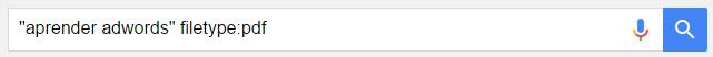 experto-google-format-archivo