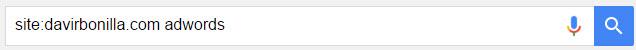 experto-google-sitio-davirbonilla