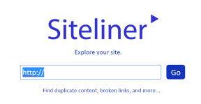 explorar-sitio-web-siteliner