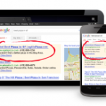 Más Opciones de Recibir Clics con las Extensiones de Vínculos a Sitios (Sitelinks) y Vínculos a Terceros