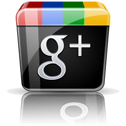 google-+-curso-adwords
