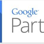 Google Partner reemplazará el Programa de Certificación de AdWords