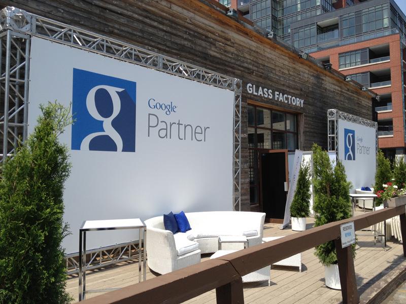 google partner actualizacion
