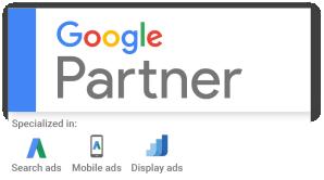 partner-google-expertosppc