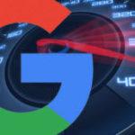 Lograr que una Página Web se Indexe en Google Rápido