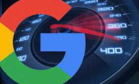 indexar en google una pagina web