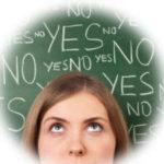 Palabras Clave Negativas: 5 Consejos para su Implementacíon