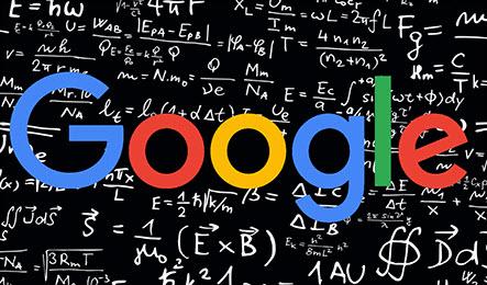 mitos-del-nivel-de-calidad-en-google-adwords