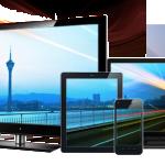 Actualización: Multi Dispositivos con Google AdWords