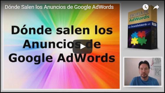 opciones-de-los-anuncios-en-google-adwords