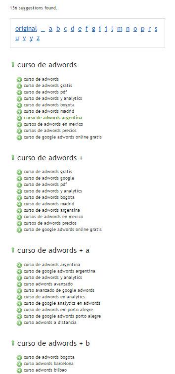 http://www.davirbonilla.com/wp-content/uploads/palabras-clave-long-tail.jpg