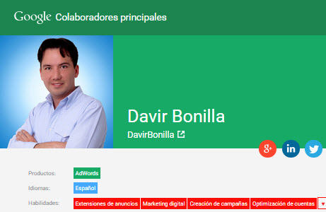 perfil-davirbonilla-colaboradorprincipal
