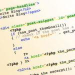 Plugin de WordPress para insertar los Códigos de Rastreo en el Sitio Web