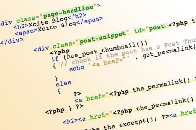 plugin para insertar codigos de analytics
