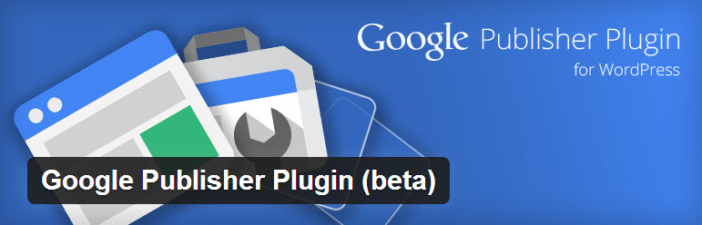 plugin webmaster tools de google
