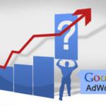 Subasta, Ranking y CPC de los Anuncios en AdWords