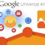 Preparación para la Certificación de Google Analytics